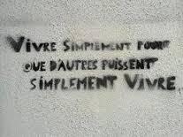 simplicité2
